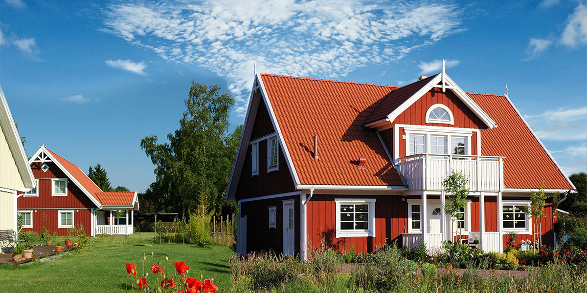 Haus In Schweden Kaufen Erfahrungen